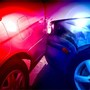 Police: 12-year-old cited after crashing into another car in North Platte