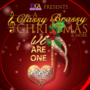 Celebrate the season in song at The Capitol Theatre