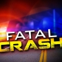 Police investigating deadly crash in Kent County