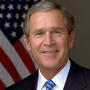 Former President George W. Bush to visit Athens, Tenn. in June, 2019