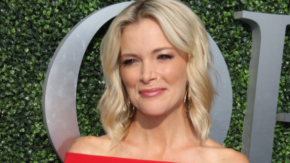 report megyn kelly to leave nbc following blackface comments wjla