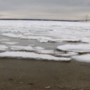 Coast Guard identifies possible cause of leak in Straits of Mackinac