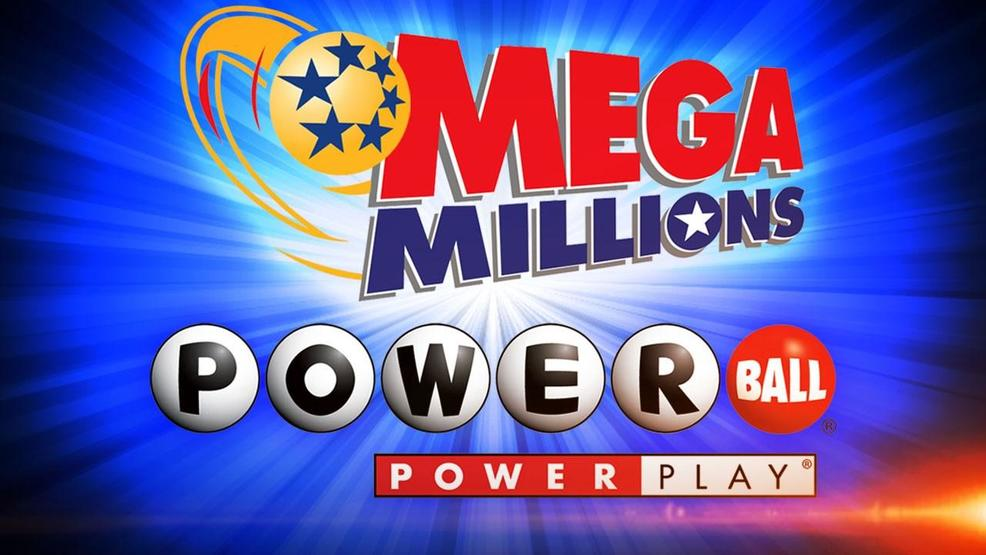 mega millions jackpot grows to 415m next drawing on jan 1 2019