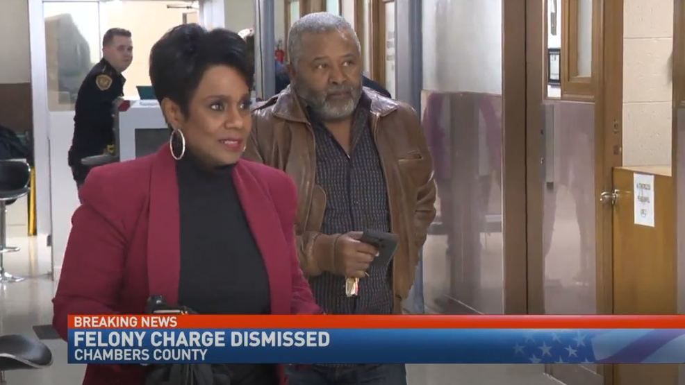 Judge throws out felony indictment against Jefferson Co