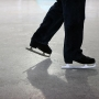 Olympic-sized ice skating rink could be coming to south Reno