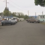 Mobile home community in Ellensburg worried about their future