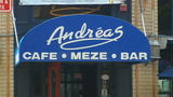 Report: Andrea's on Thayer Street set for reopening