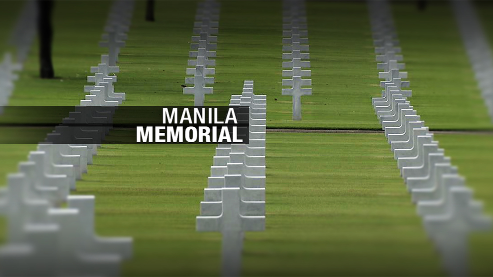 MANILA_MEMORIAL_title1_BIG_WALL.jpg