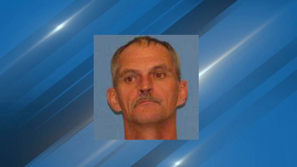 Arkansas contractor known for taking advantage of elderly wanted for absconding parole