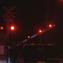 Pedestrian killed after being struck by train