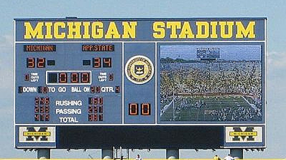 App-Michigan_Scoreboard