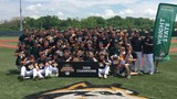 Wright State wins Horizon League Championship