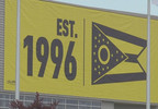 Bosco - MAPFRE stadium established 1996 banner.jpg