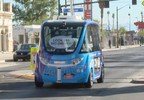 VO DOWNTOWN DRIVERLESS SHUTTLE_501530-51380_cp__frame_1266.jpg