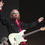 Family: Tom Petty died from accidental drug overdose