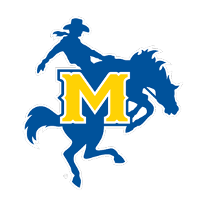 southland-mcneesestate