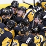 7 long years later, Penguins headed back to Stanley Cup Final