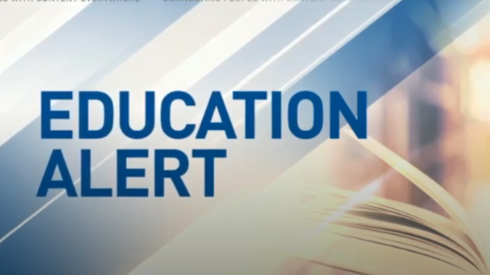 School Board of Education will discuss plans on next year's school start date