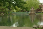 Steve-Goodale park fountain 2.jpg