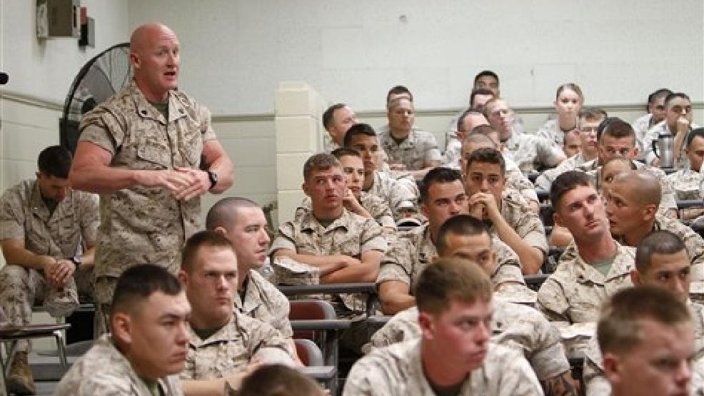 Military Gay Com