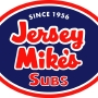 It's a Day of Giving at Jersey Mike's in Mishawaka