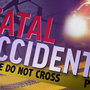 Hanceville man dies after crash in Blount County