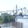 WATCH: Bridge demolition in southern Ohio/eastern Kentucky