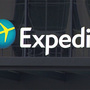 Expedia worker who snooped execs: '1 percenters' fascinated me