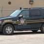Sheriff's Office investigating suspicious death in Kalkaska
