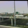 Motorcyclist killed after falling from North Austin highway flyover