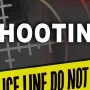 Man found in his car, shot in the head
