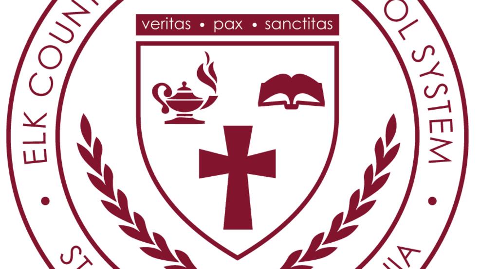 Elk County Catholic Schools Release Statement Amid Catholic Church