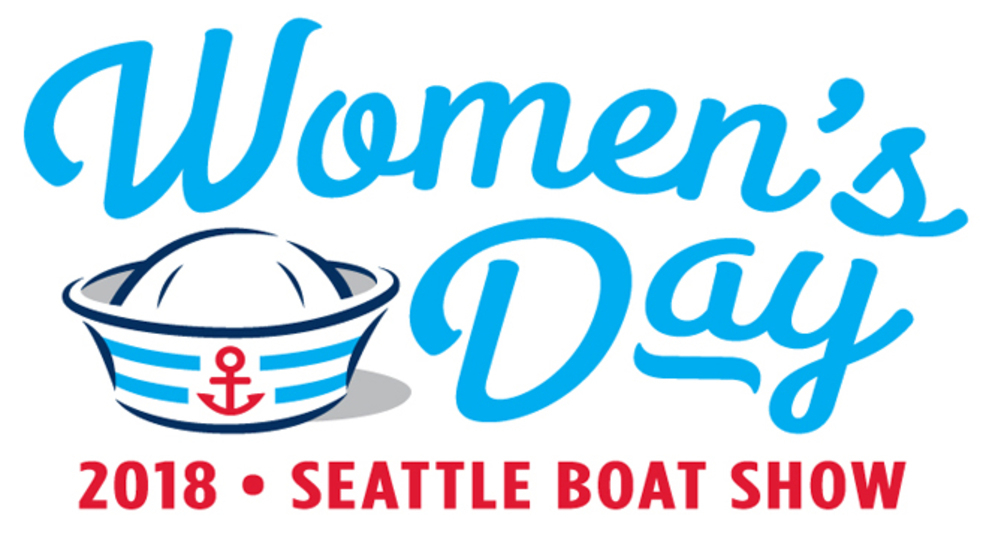 Seattle_Boat_Show_Womens_Day.jpg