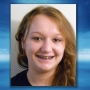 Police: Missing teen found safe in Fall River