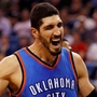Thunder's Kanter released after being detained at Romanian airport