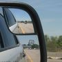 "State patrol to crack down on ""left lane campers"""