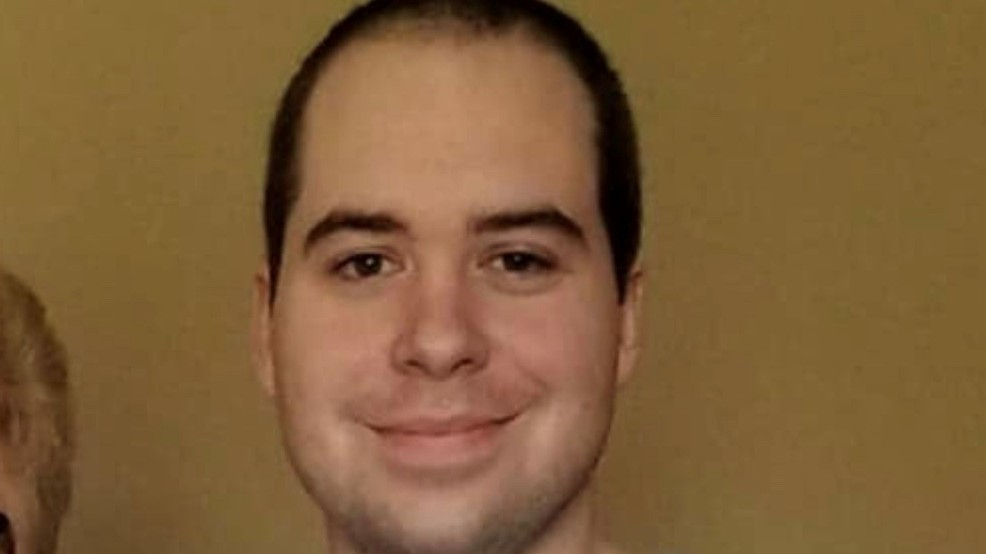 Family searching for missing man who disappeared at Easton