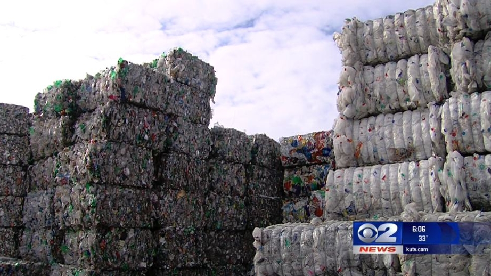 KUTV_local_Recycle_010516.JPG