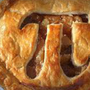 Deals being offered in honor of National Pi Day