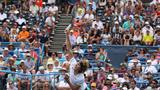 The Citi Open ends with explosive tennis on the court
