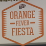 UTEP Orange Fever Fiesta to benefit student-athlete scholarships