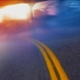Amarillo man dies after being ejected from vehicle in Texas County