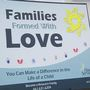 Orientation held for potential foster care families