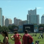 ACL Music Festival invests $20 million in Austin parks