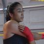 Valley boxer looks to come away with win at Golden Gloves Nationals