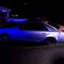 Traffic stop leads to officer-involved shooting in Pine Bluff