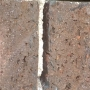 How dry weather causes foundation issues