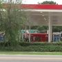 Man shot and killed at gas station in Gulf Shores