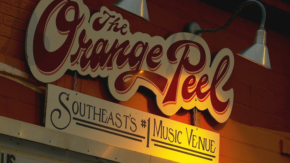 ORANGE PEEL-BEST VENUE.transfer_frame_775.jpg