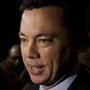Rep. Chaffetz says he hasn't 'ruled out the possibility of leaving early'